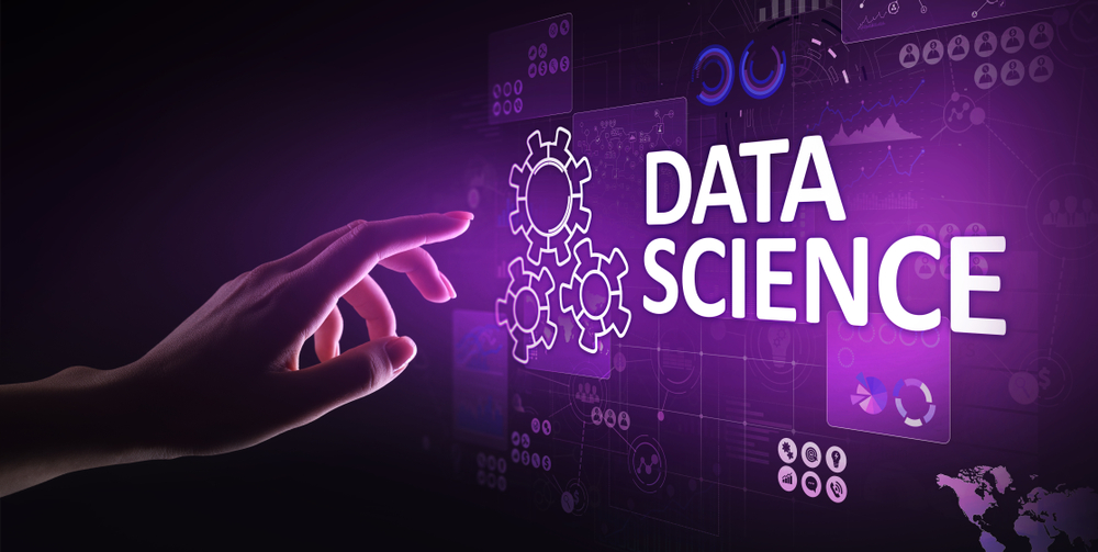 Why did you become a data scientist?