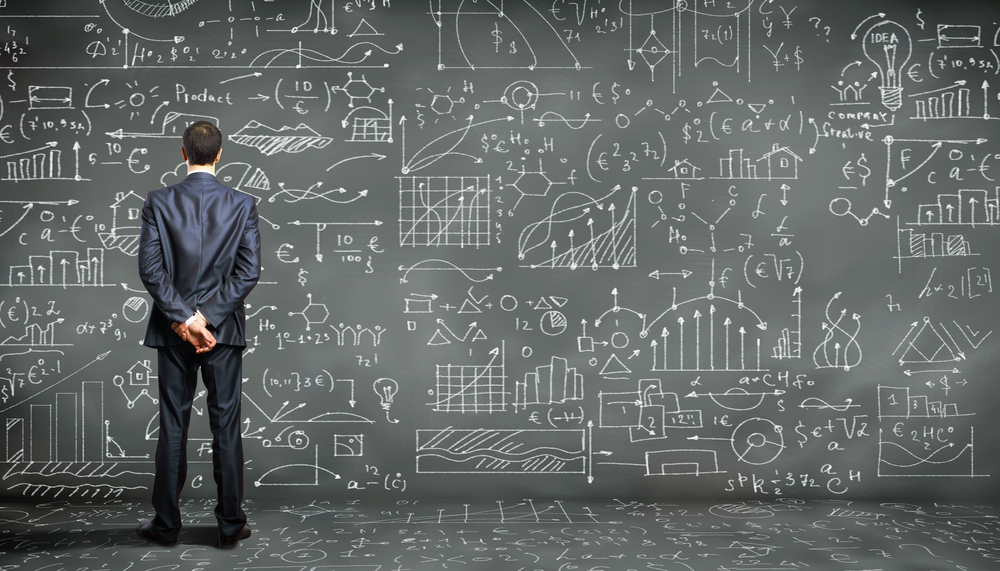 How can a statistician become a data scientist?